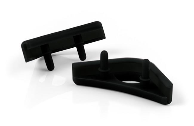 Noctua NA-SAVP1 chromax.black