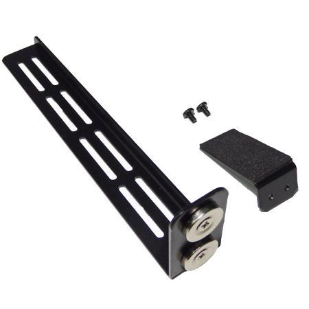 長尾製作所 N-VGASTAY-S VGAサポートステイS マグネット式