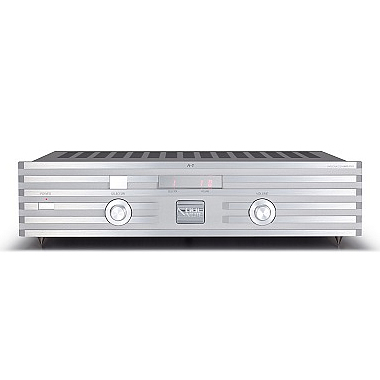 SOULNOTE 「A-1」 Integrated Amplifier(10周年記念モデル)
