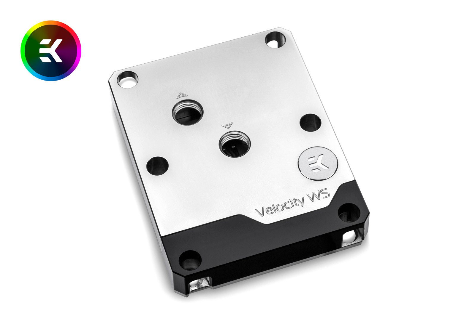 EK WaterBlocks EK-Velocity WS - Narrow ILM