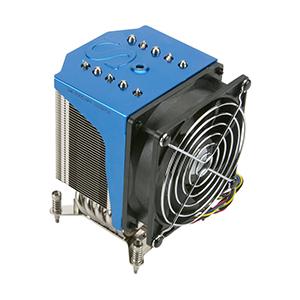 SuperMicro SNK-P0051AP4