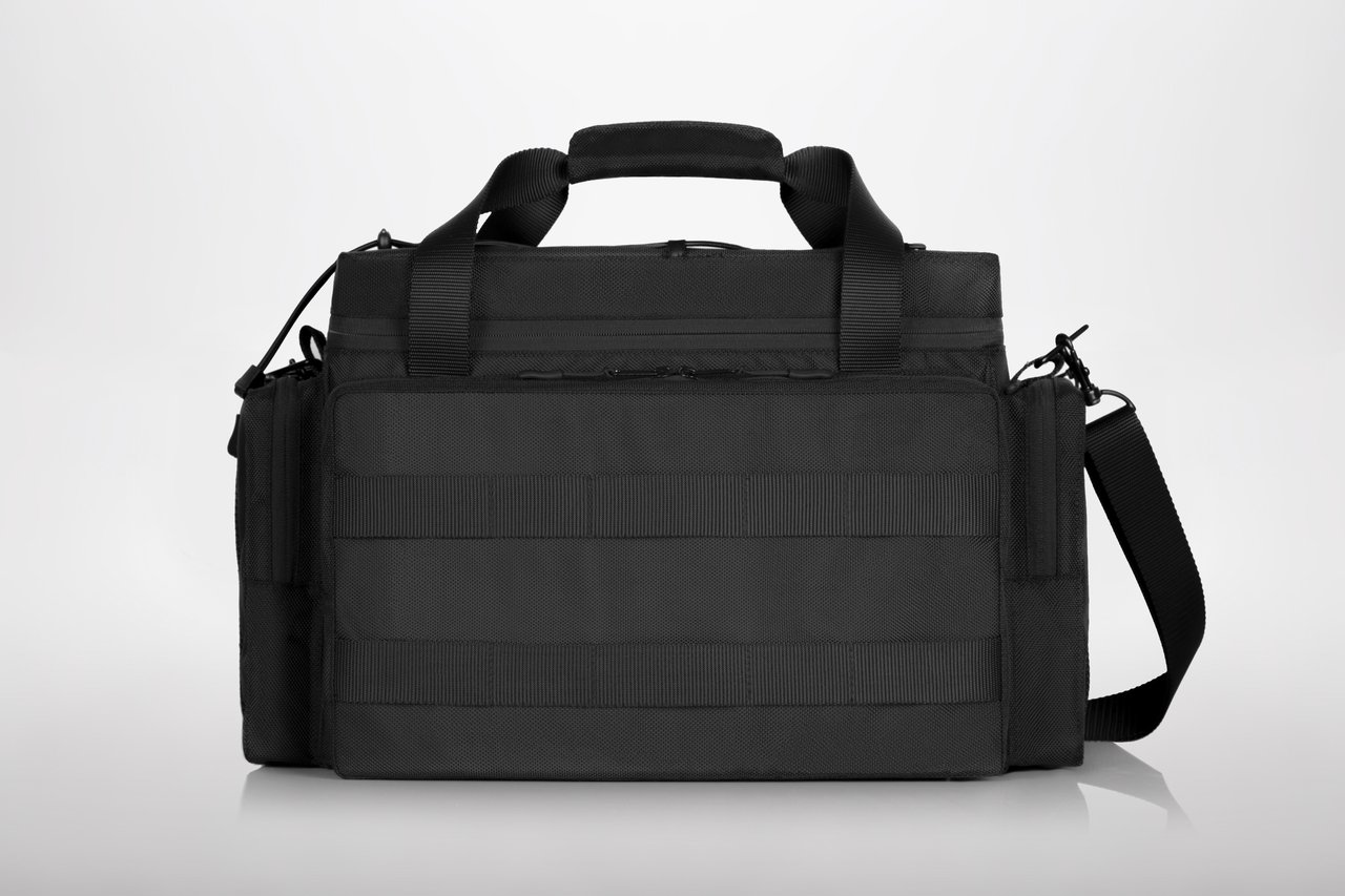 NCASE M1 carrying bag Tactik Duffle