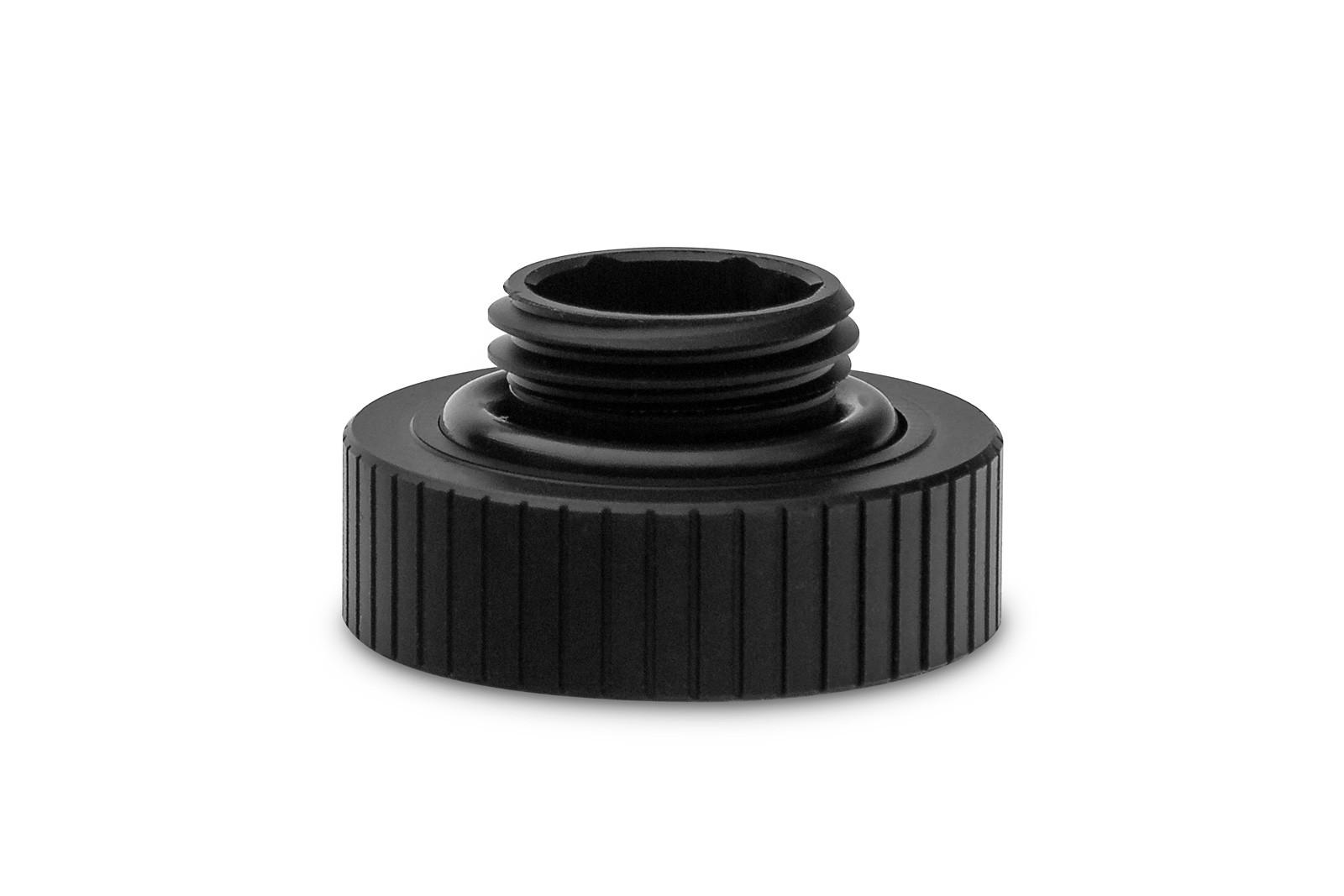 EK WaterBlocks EK-Quantum Torque Extender Static MF 7 - Black