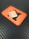 ROCKITCOOL Copper IHS for LGA 1151