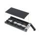 ToughArmor MB833M2K-B 3.5インチベイ用 NVMe M.2 SSD 1台搭載可能 ICYDOCK
