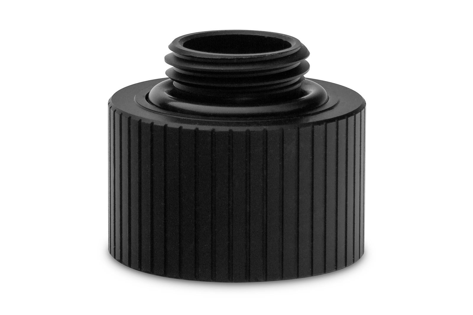 EK WaterBlocks EK-Quantum Torque Extender Static MF 14 - Black