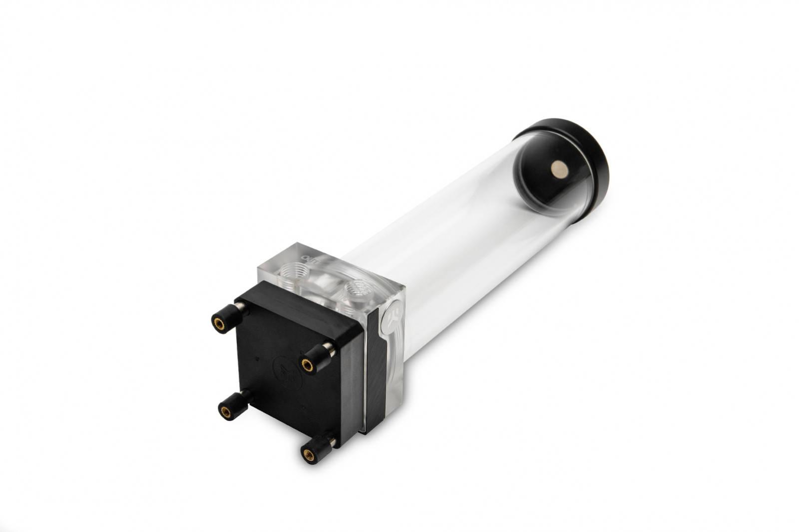 EK WaterBlocks EK-Classic Pump Reservoir 260 SPC PWM D-RGB