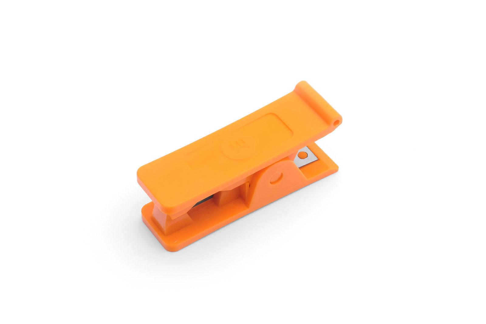 EK WaterBlocks EK-Loop Soft Tube Cutter