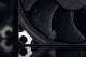 Noctua NF-A9x14 HS-PWM chromax.black.swap