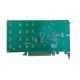 HighPoint SSD7104 NVMe M.2 SSD RAID コントローラー