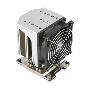 SuperMicro SNK-P0070APS4 LGA3647対応CPUクーラー