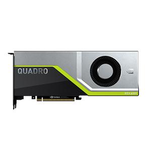 NVIDIA Quadro RTX 6000 (NVQRTX6000 NVBOX)