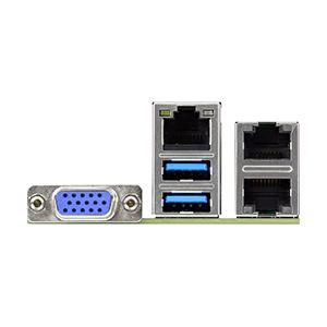 ASRock Rack C422 WSI/IPMI