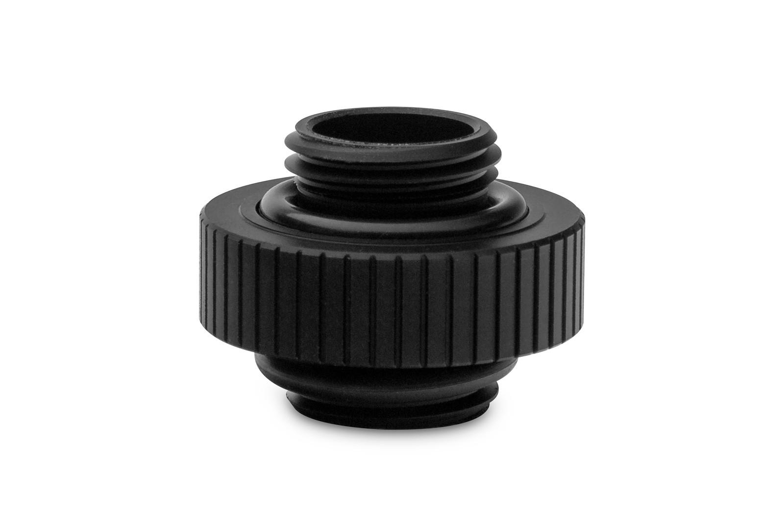 EK WaterBlocks EK-Quantum Torque Extender Static MM 7 - Black