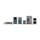 ASRock Rack C422 WS/IPMI