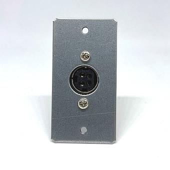 CanarinoFilsシリーズ 150W 窒化ガリウムAC Adapter交換セット