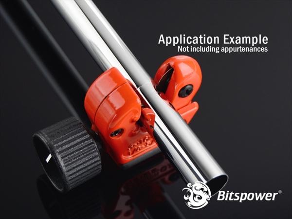 Bitspower Metal Tubing Cutter