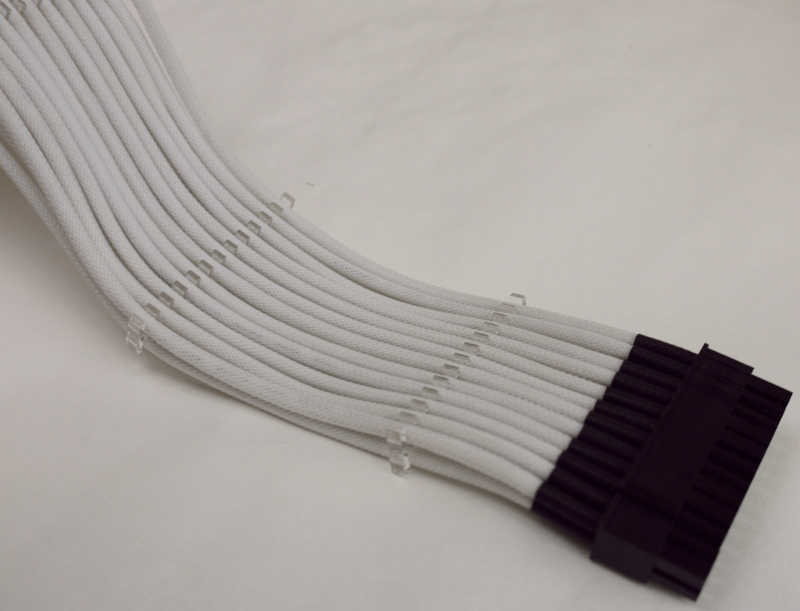 X-ZONE SLEEVE GUIDE 3mm用6pin【3mmスリーブ用】