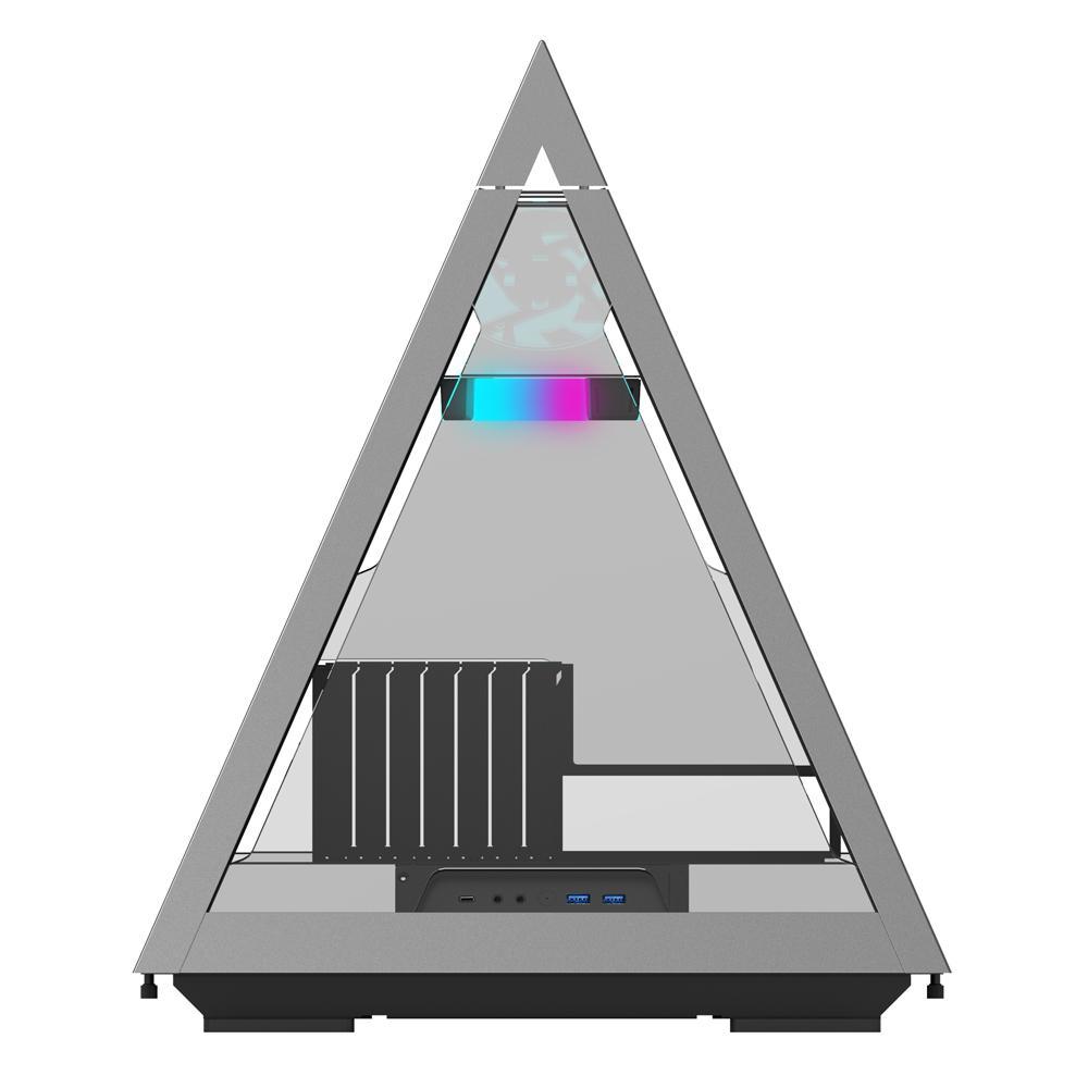 【取寄せ商品:通常納期3〜4営業日】 AZZA PYRAMID 804V