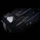 GIGABYTE GeForce RTX 30シリーズ用 NVLINK ブリッジ (4-Slot)