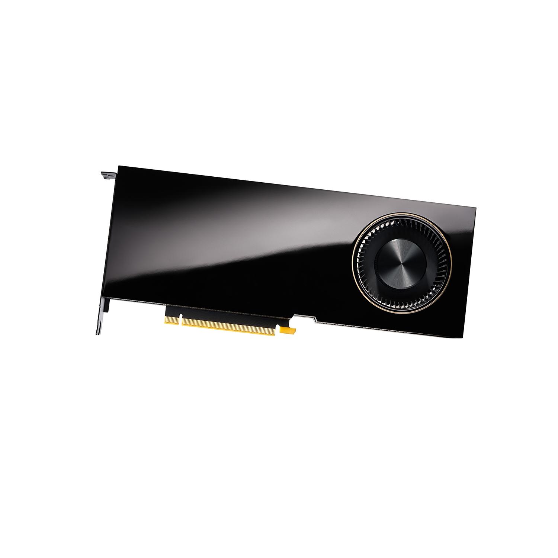 NVIDIA RTX A6000  (NVRTXA6000)