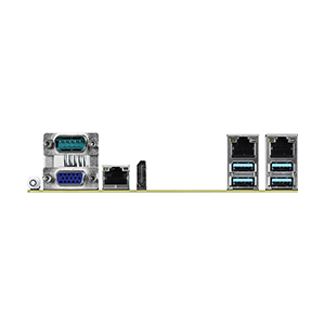 ASRock Rack W480D4U