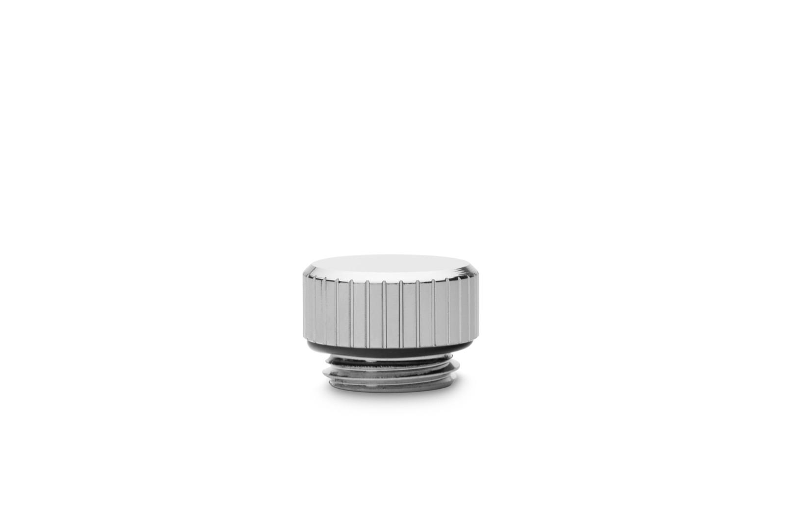 EK WaterBlocks EK-Quantum Torque Micro Plug - Nickel