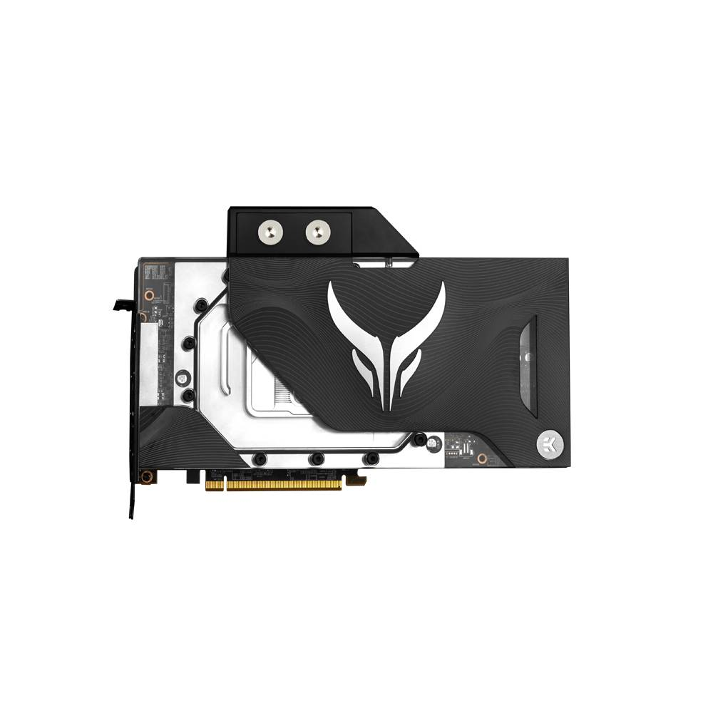 【完売御礼】 Powercolor Liquid Devil AMD Radeon RX 6800XT 16GB GDDR6