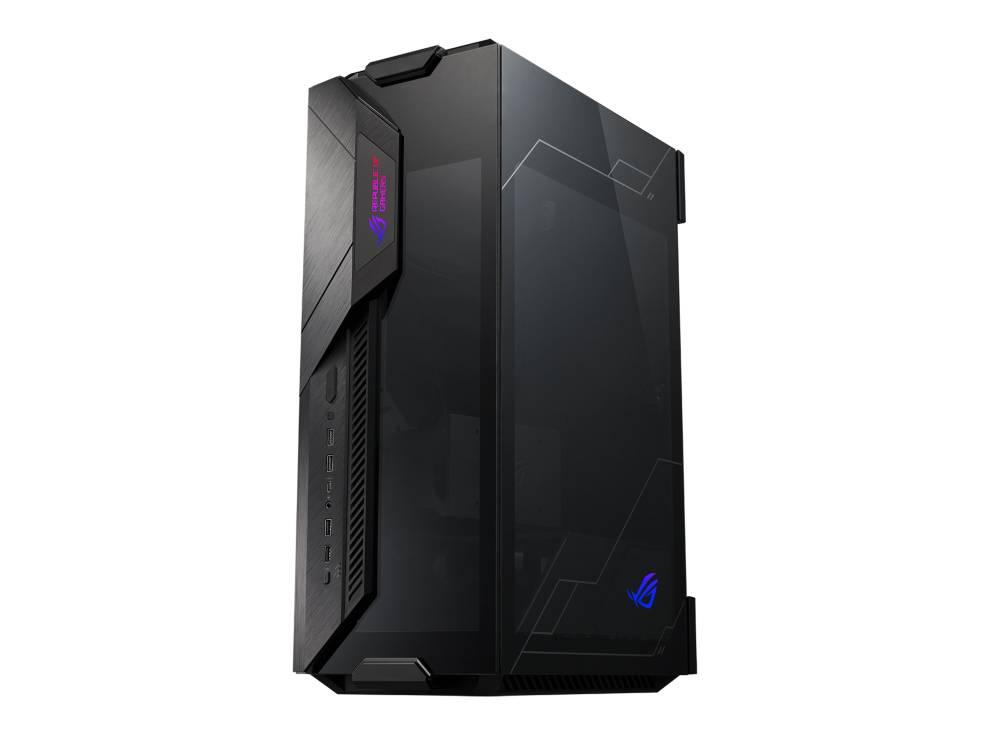 ASUS ROG Z11 Mini-ITX/DTX gaming case