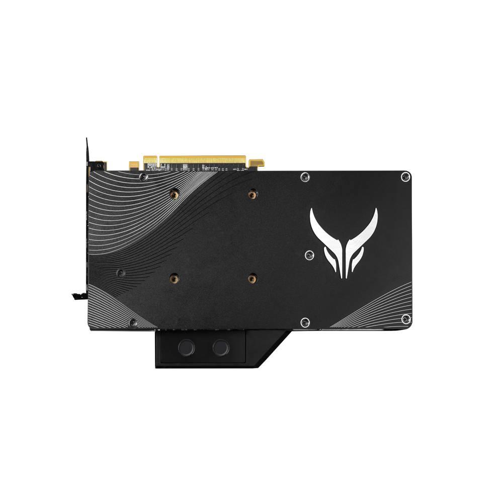 Powercolor Liquid Devil AMD Radeon RX 6900XT 16GB GDDR6