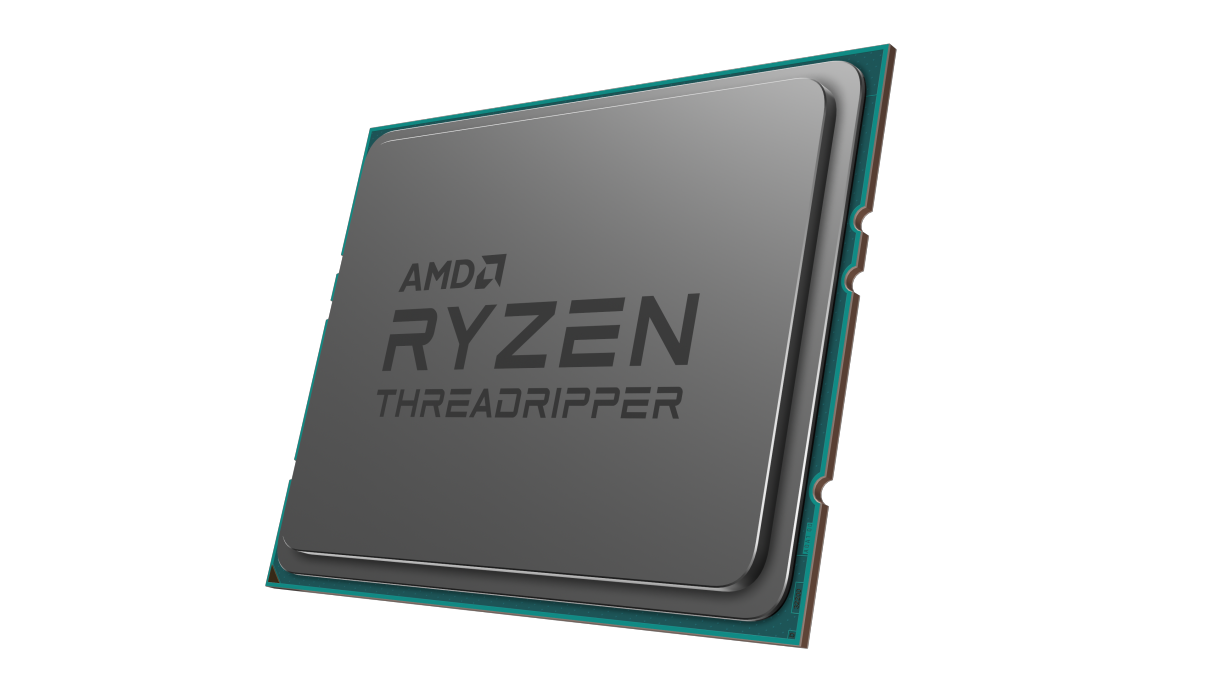 AMD RYZEN THREADRIPPER2 2990WX BOX YD299XAZAFWOF