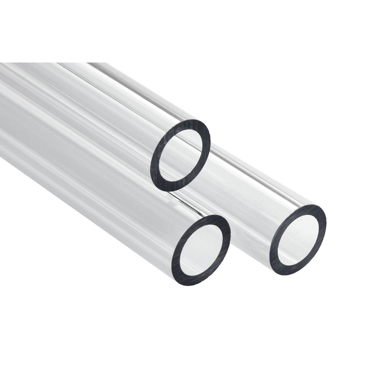 CORSAIR Hydro X Series XT Hardline 14mm Tubing