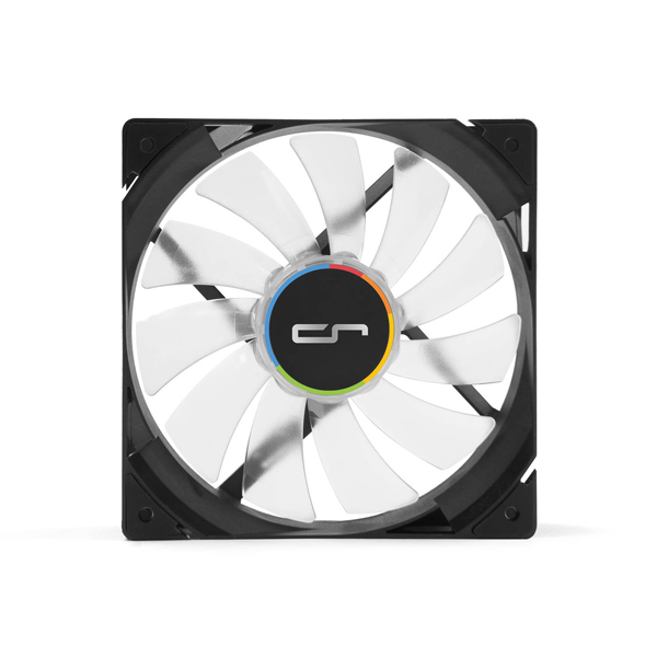 CRYORIG QF120 LED Balance