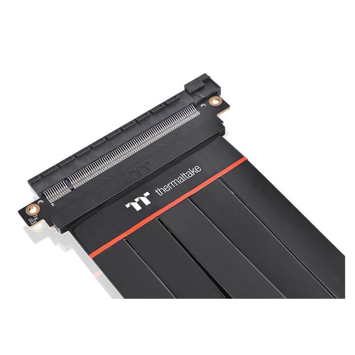 Thermaltake TT Premium PCI-E 4.0 Extender 600mm (AC-059-CO1OTN-C1)