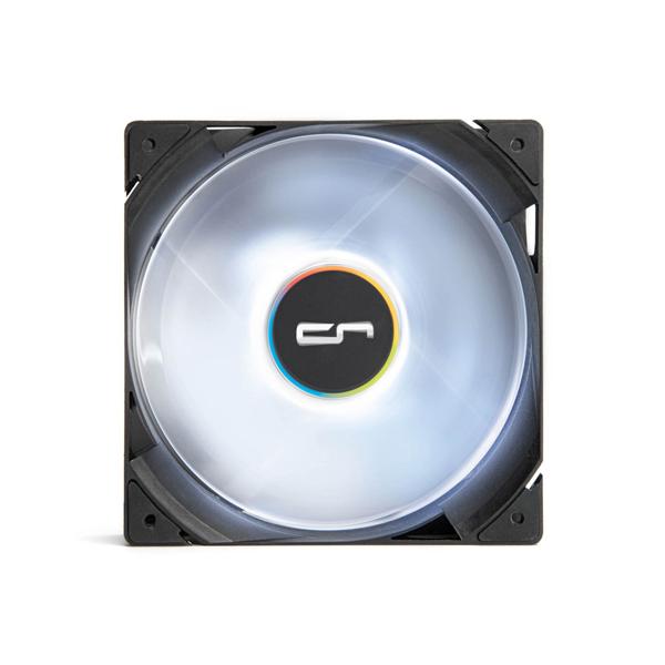 CRYORIG QF120 LED Silent
