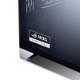 Lian Li O11 Dynamic XL ROG Certified SILVER