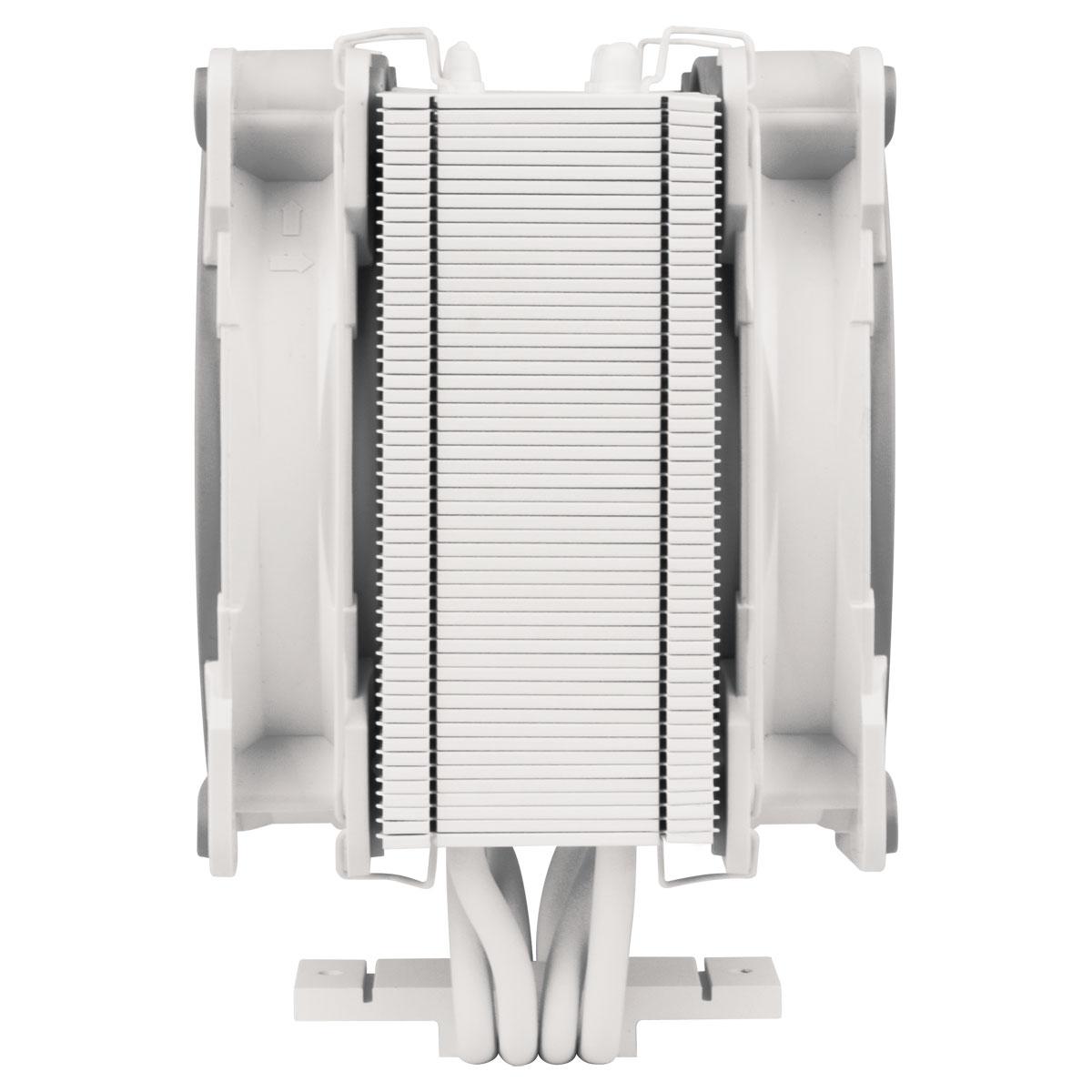【値下げしました!】 ARCTIC Freezer 34 eSports DUO Grey/White