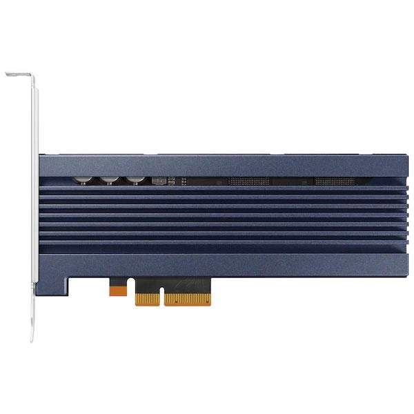 CreateON WS ZET Edition 専用 ZET SSD 960GB 追加オプション