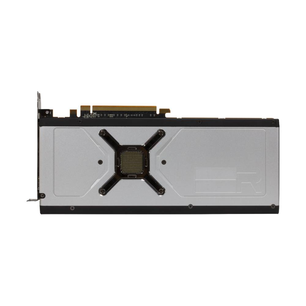 Powercolor RX 6800 16GB 256-Bit GDDR6