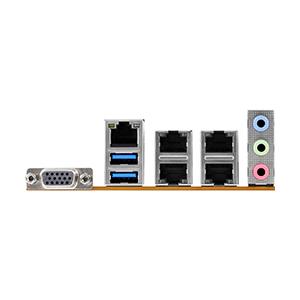 ASRock Rack EP2C621D12 WS