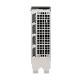 ELSA NVIDIA RTX A5000 (ENQRA5000-24GER)