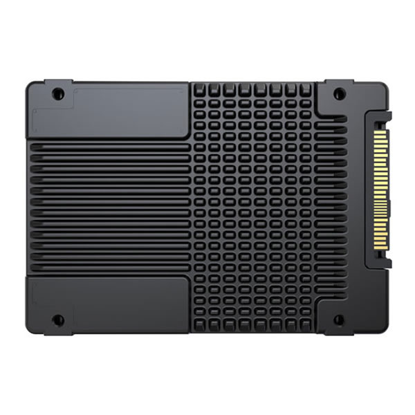 Intel SSDPE21D280GAM3 280GB Optane SSD 900P Series M.2アダプタ付 2.5インチドライブ型