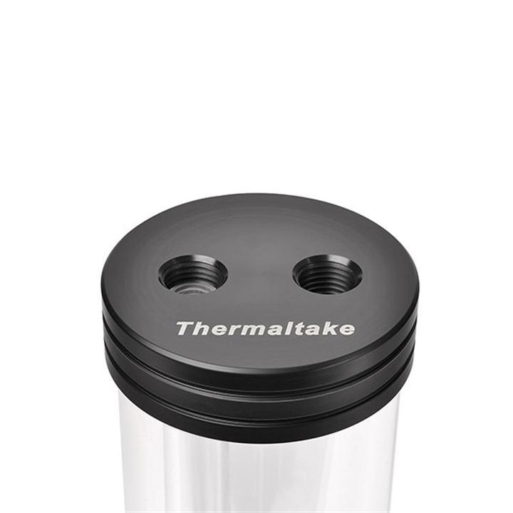 Thermaltake Pacific PR15-D5 (CL-W080-PL00BL-A)