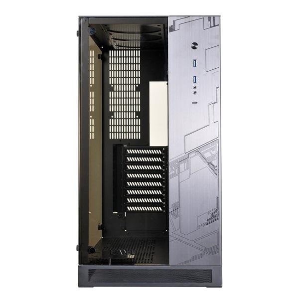 Lian Li PC-O11WGX (PC-O11WGX)