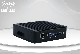 IBOX-501 N10P (4x ギガビットLAN搭載Quad Coreファンレスベアボーン)
