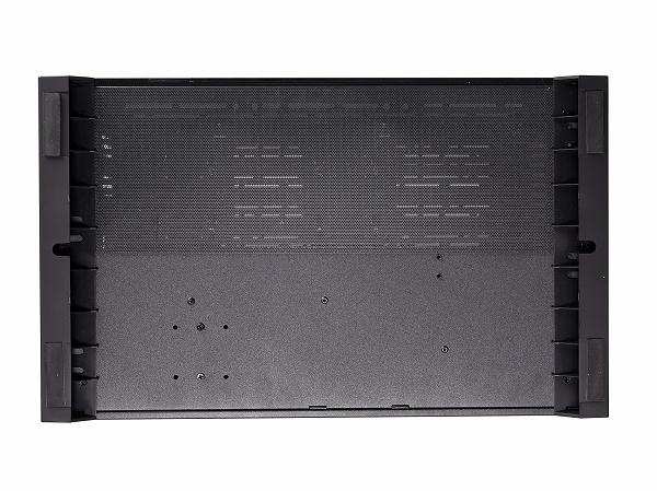 【取寄せ商品:通常納期3〜4営業日】 Lian Li PC-O11 Dynamic Black