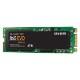 SAMSUNG MZ-N6E2T0B/IT 2TB M.2 SSD 860EVO Series