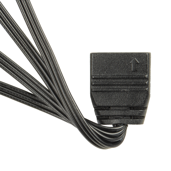 SilverStone CPL03 (SST-CPL03)