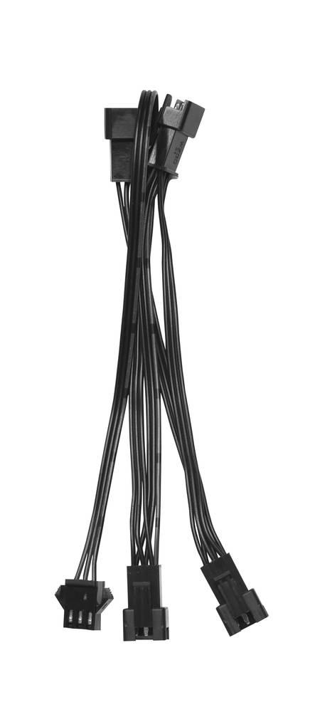 Lian Li UF-EX ARGB Device Cable Kits
