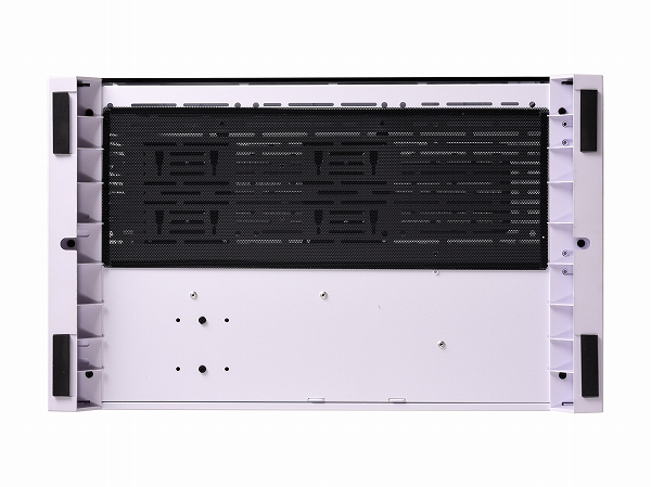 Lian Li PC-O11 Dynamic White